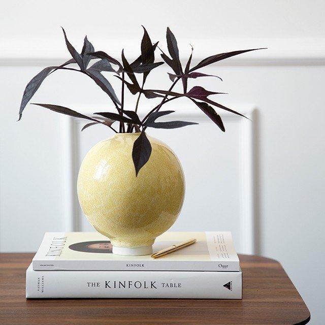 unico by k hler. Black Bedroom Furniture Sets. Home Design Ideas
