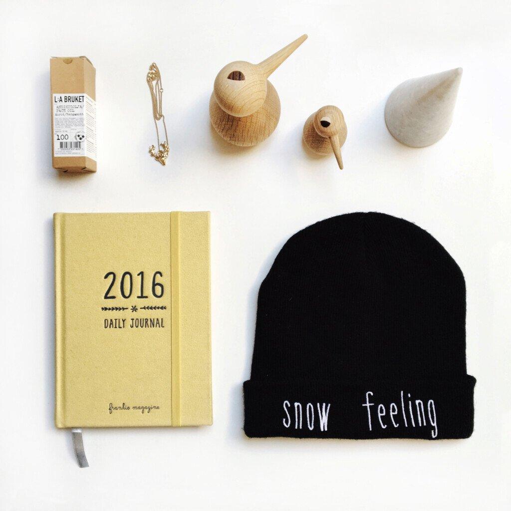 INGRIDESIGN_love_january2016