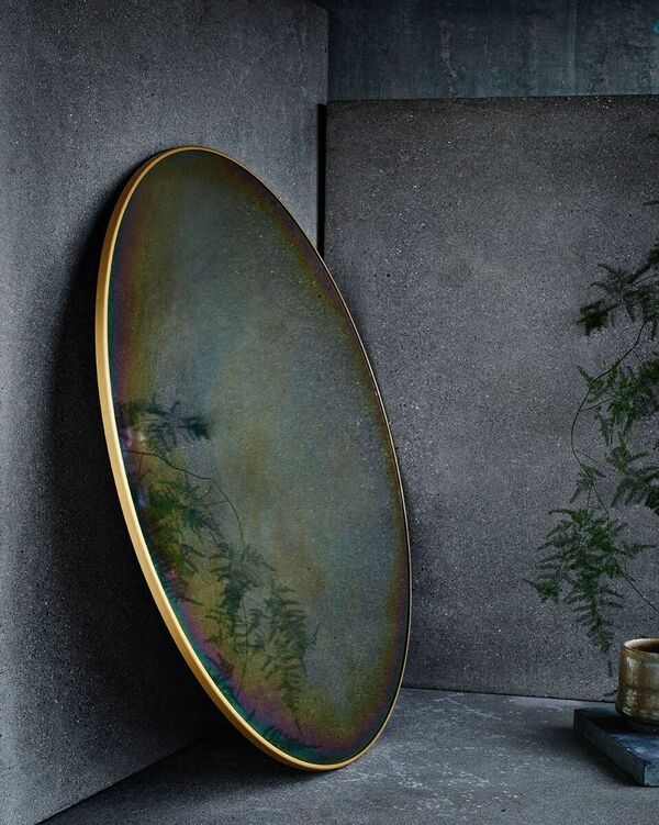 objects_collection_fritz_hansen_6