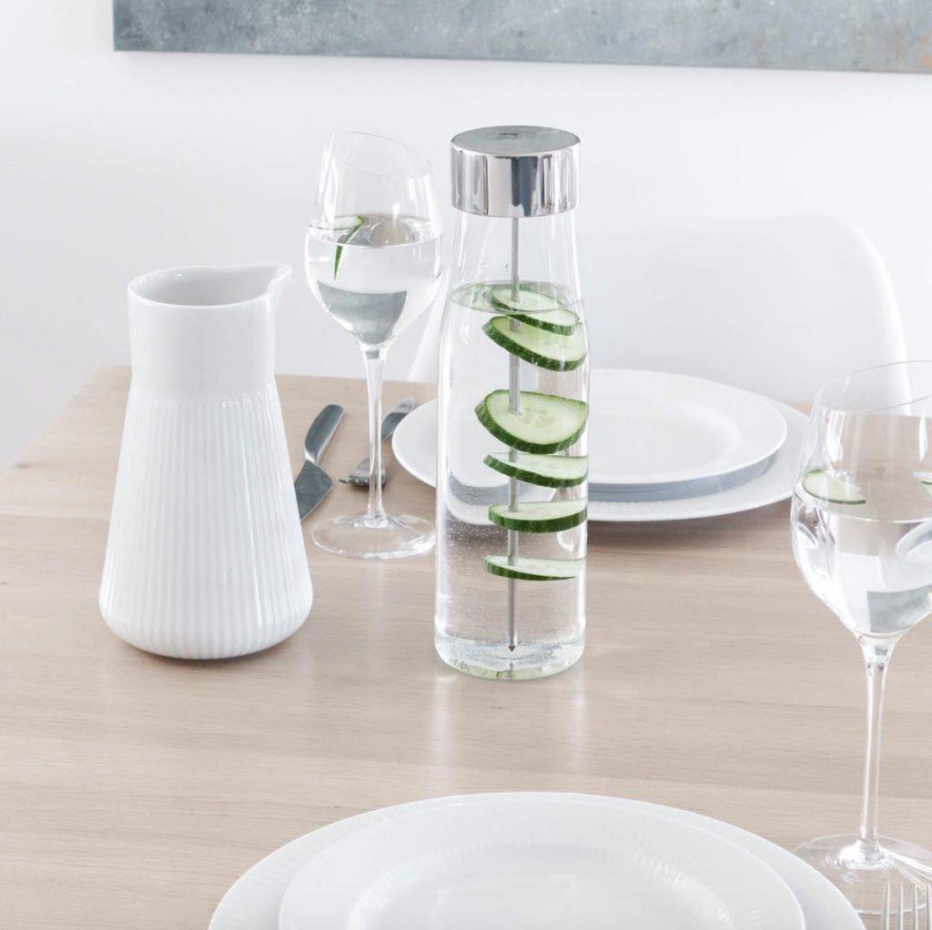 scandinavian_midummer_table_eva_solo_MyFlavour_cucumber