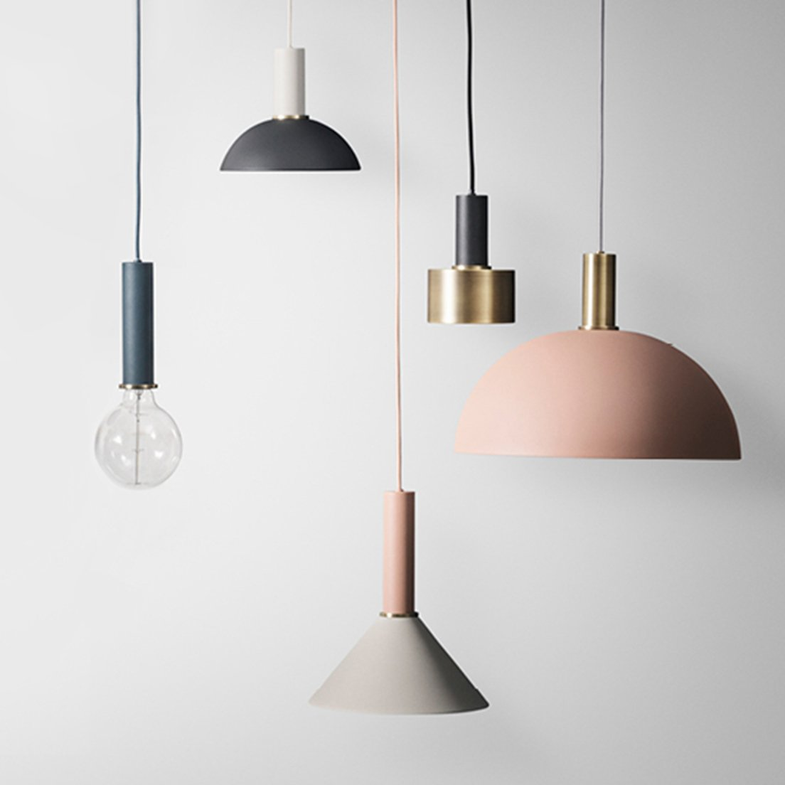 fermliving_COLLECT_LIGHTING_collection