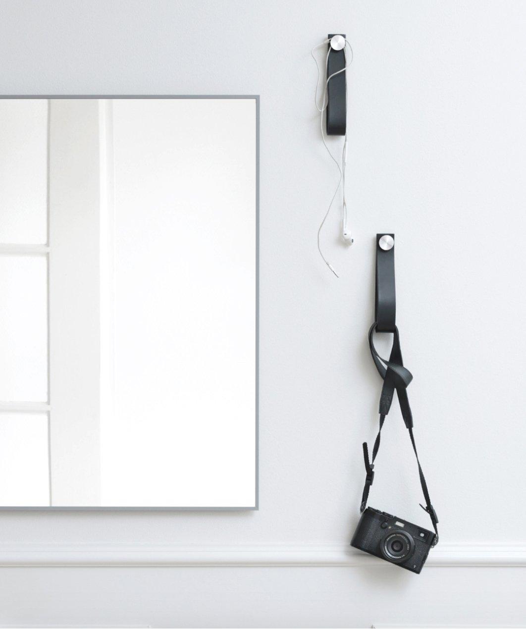 stropp_by_lassen_wall_hooks_danish_interior_camera