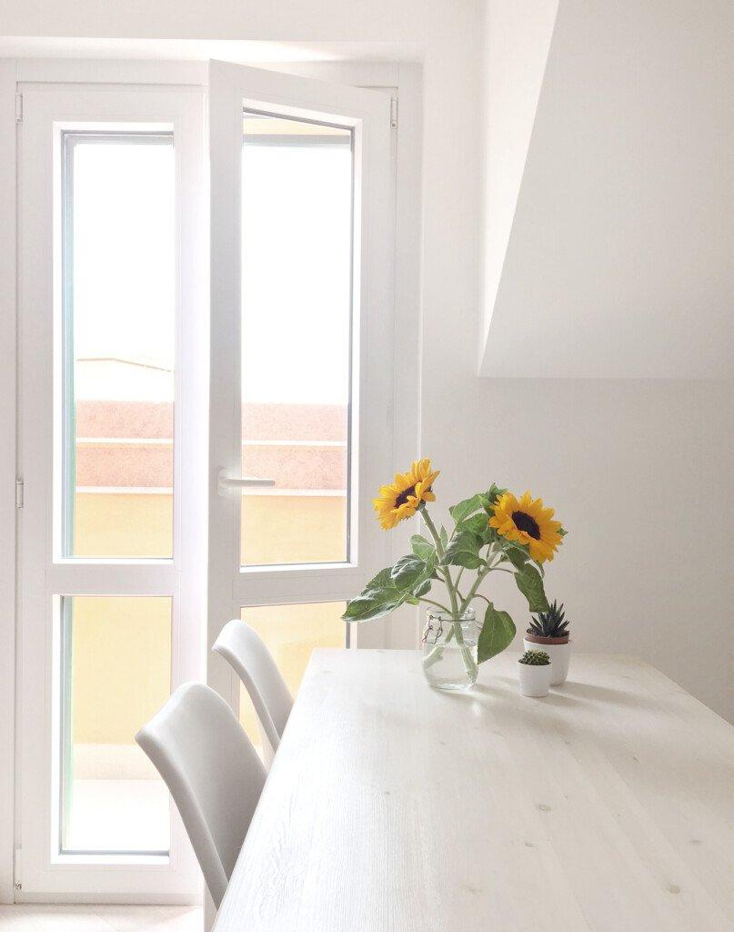How To Have A Minimal Home Thatscandinavianfeeling Com